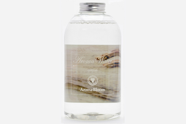 AROMA WATER COTTON